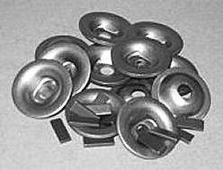 Chevrolet Reproduction Parts